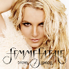 Femme Fatale 2011.png