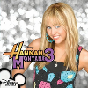 Hannah Montana 3 (Harmadik évad) filmzene 2009.png