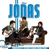 JONAS (Első évad) filmzene 2009.png