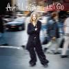 let_go_2002.png
