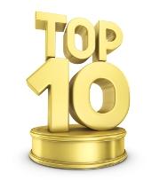 top10(1).jpg