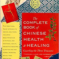 ,,UPD,, The Complete Book Of Chinese Health & Healing: Guarding The Three Treasures. viento Marbella ningun manager Adecco every brands
