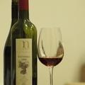 """Borkolesz 2012. őszi félév - Maurer Oszkár - """"A jó bor ott kezdődik, hogy csupa-csupa jó embereket vonz."""""""