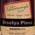 Olaszrizling - Fröccs bor-e vagy