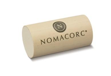 nomacorc.jpg