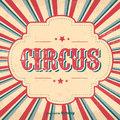 Nem kell a cirkusz a Duna-parton!