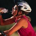 Ivóvizet a kerékpárosoknak és futóknak!