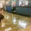 Elég a blablából, biztonságos metrót akarunk!