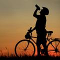 Közkutak kerékpáros szemmel