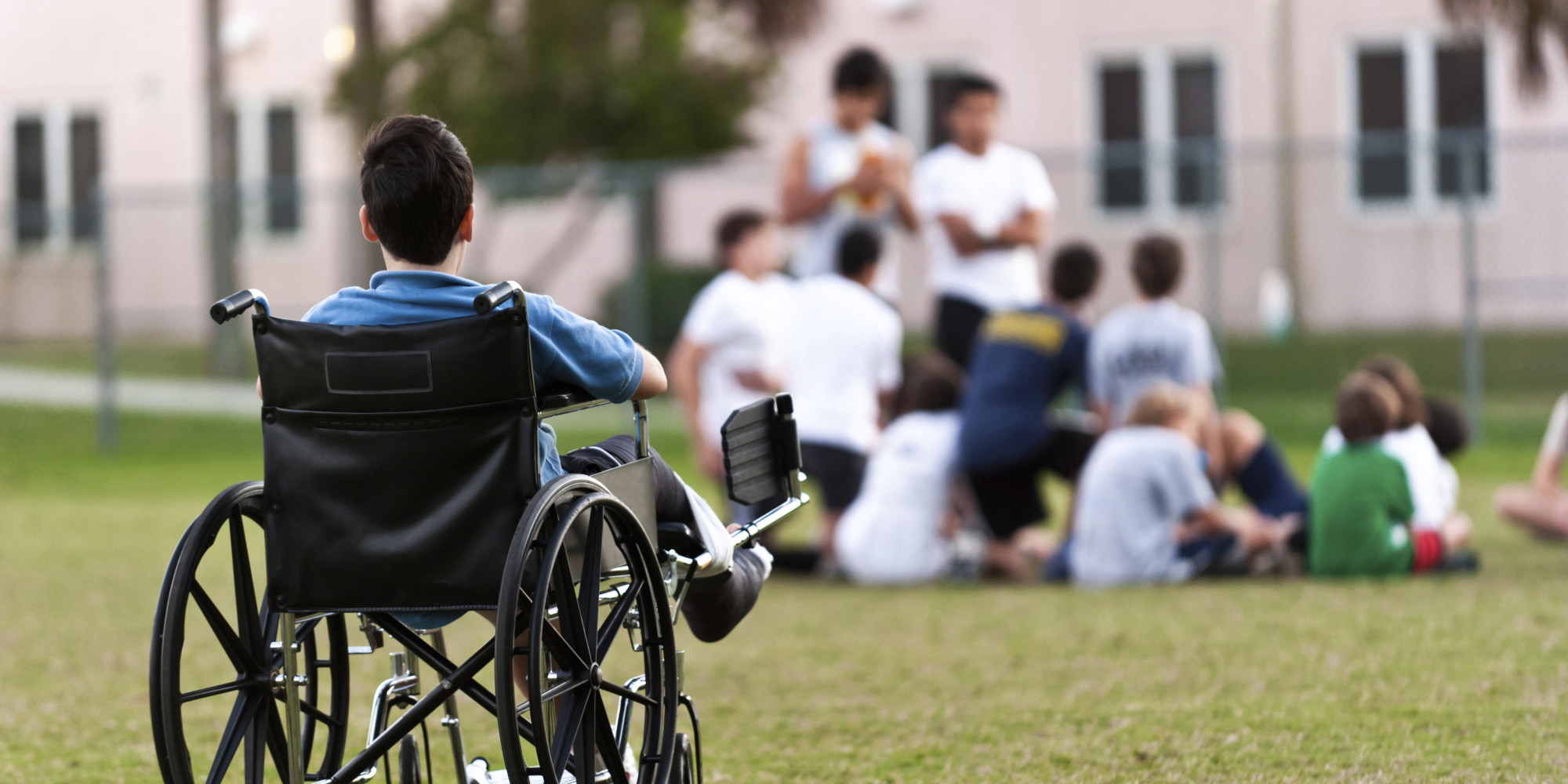 o-disability-discrimination-facebook.jpg