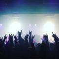 10 szabály, amiket be kellene vezetni a koncerteken