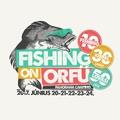 Tovább színesedik az orfűi program - lesz színházi és világzenei helyszín is Fishingen