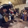 Ingyenes világzenei őrület a Balatonnál - idén is lesz Babel Sound Free