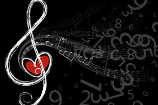 Egy kis matek: dalok iskolakezdéshez