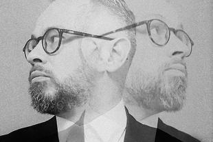 Több mint csak dalok – megjelent BoZaN új EP-je