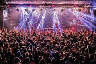 9 dolog, amit szeretünk a klubszezonban