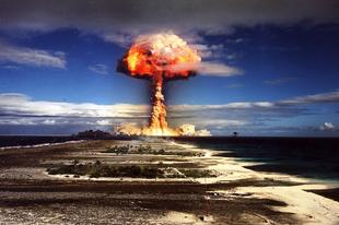 """""""Egy atombomba elronthatja a napod"""" – dalok világvégéhez"""
