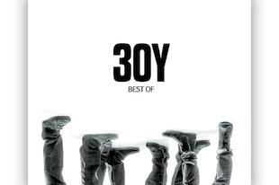 30Y BEST OF