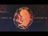 DALPREMIER! Sorbonne Sexual feat Beck Zoli : Kettőthármat
