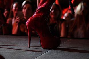9 dolog, ami lenyűgözött minket az Anna & the Barbies Utópia koncertjén