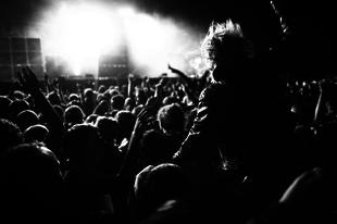 A legnagyobb alter koncertslágerek