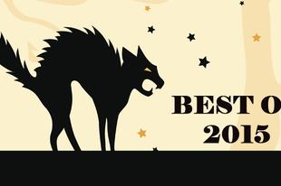 2015 legjobb zenei történései, ahogy a M.a.csek látja