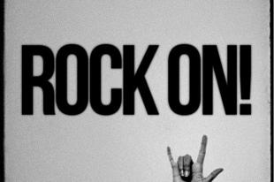7 dal, amitől tutira rocksztárnak érzed magad