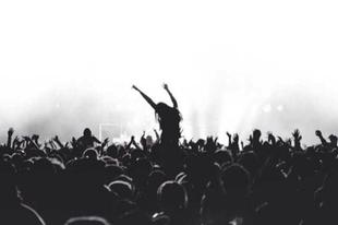 10 ok, amiért imádjuk az alternatív zenét