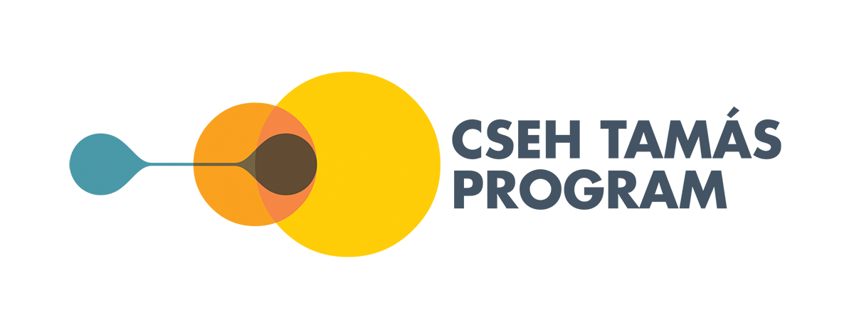 cstp-logo-web-small_1_1.png