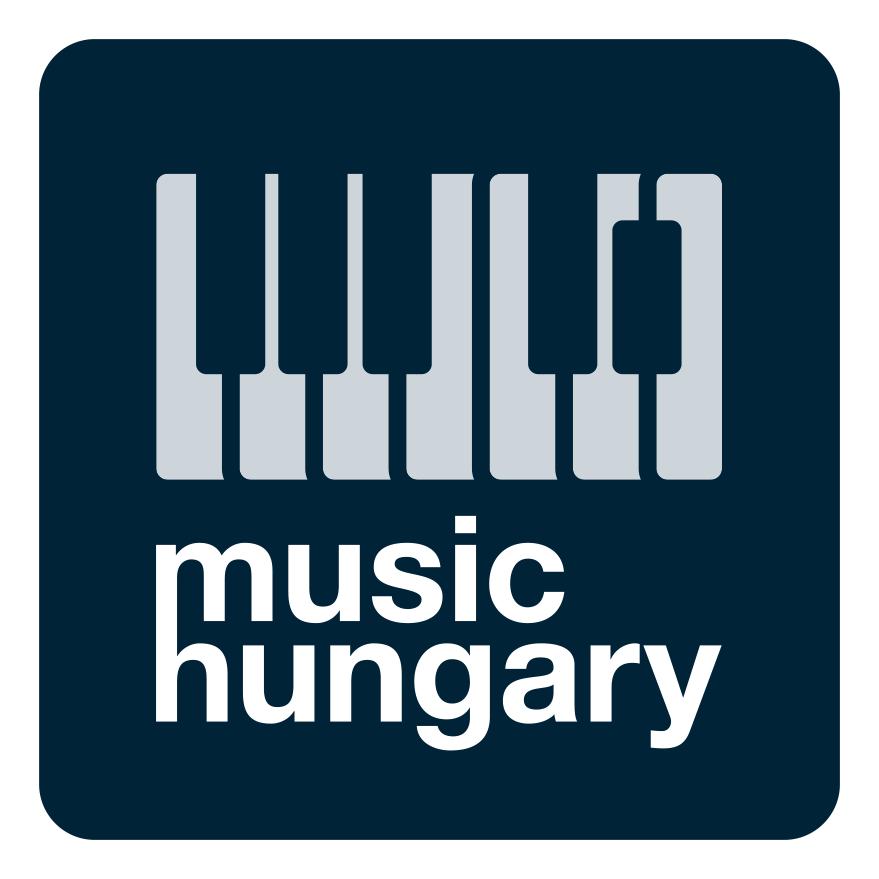 """Képtalálat a következőre: """"music hungary"""""""