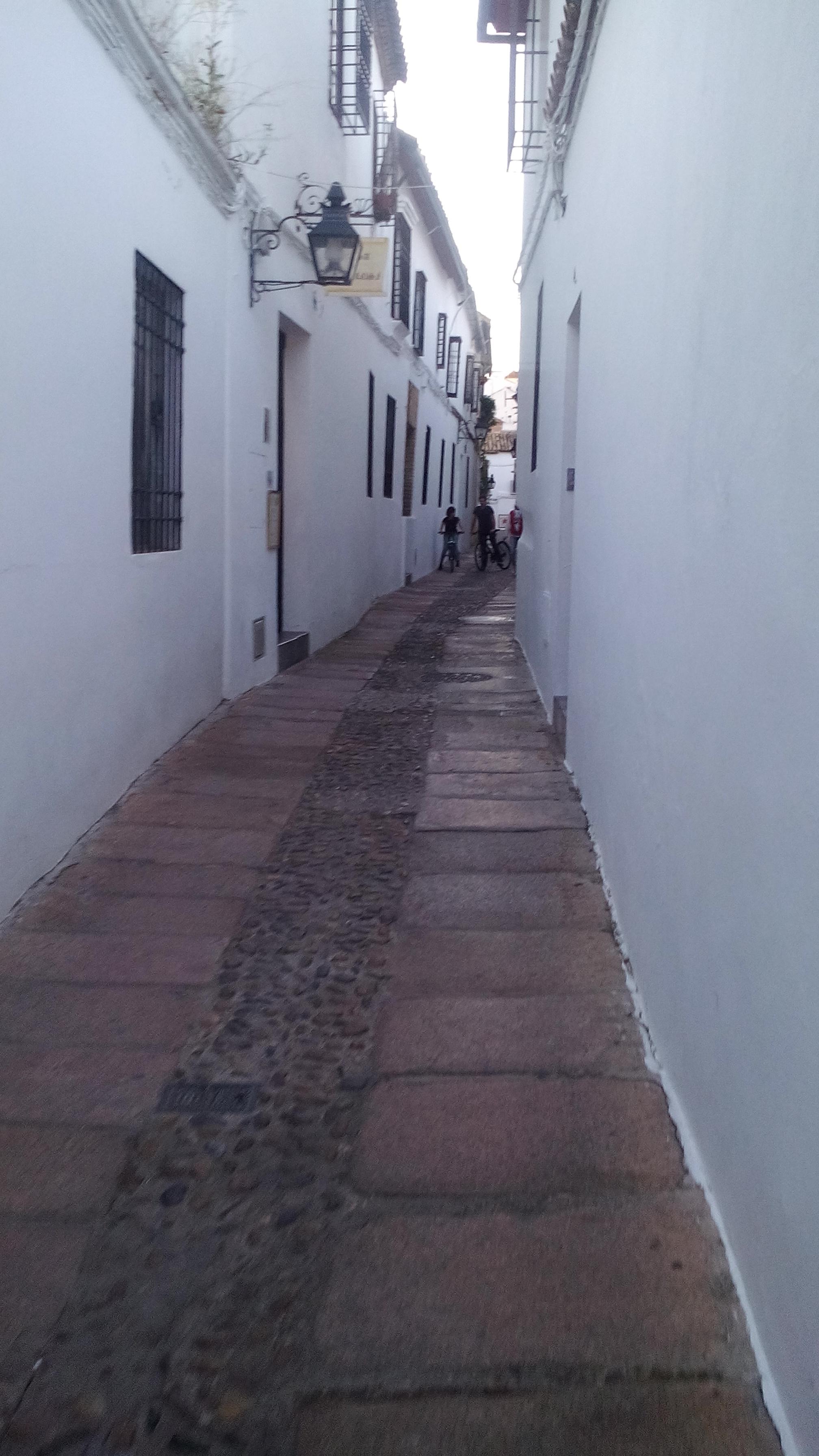 utcácska