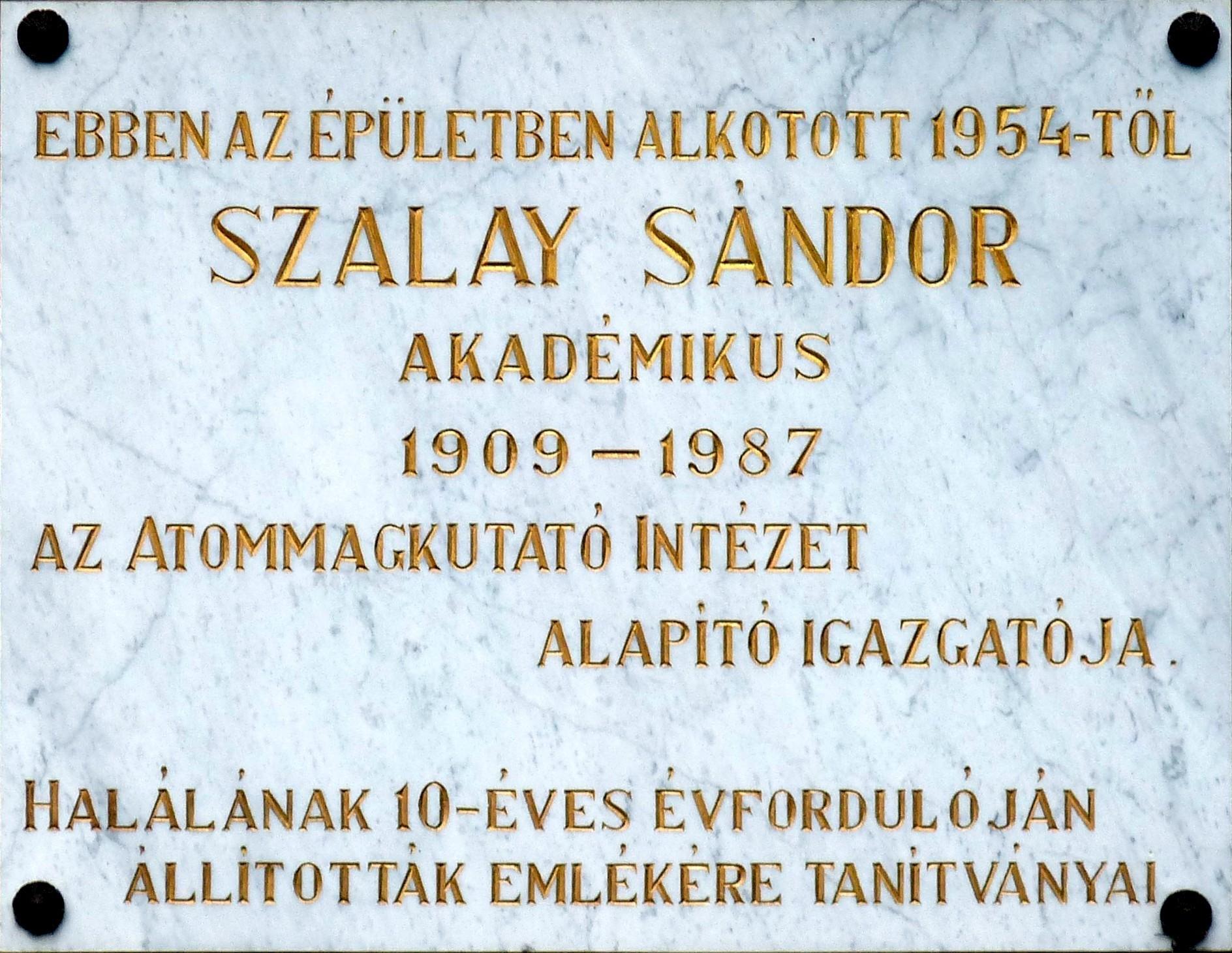 szalay_sandor_plaque_debrecen_bem_ter_18c.jpg