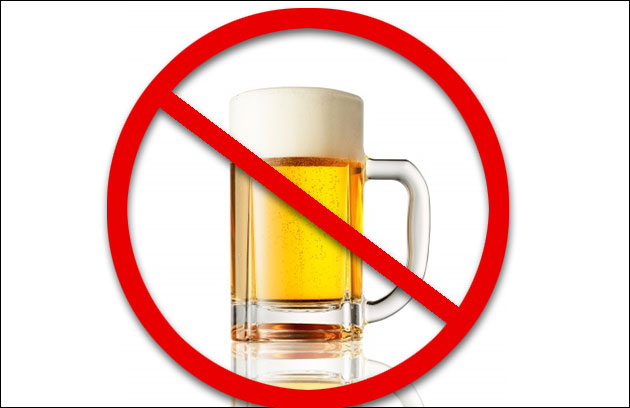 say-no-to-low-calorie-beer.jpg