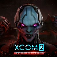 XCOM2: War of the Chosen (2017)