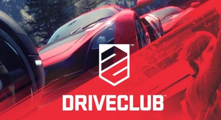 driveclub_art1.jpg