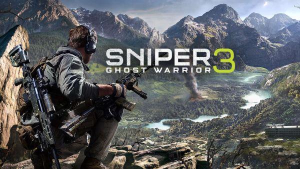 sniper-ghost-warrior-3_6000.jpg
