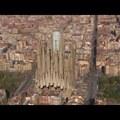 Ilyen lesz a Sagrada Família, ha elkészül