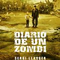 A Plaza de España apokalipszis előtt és után