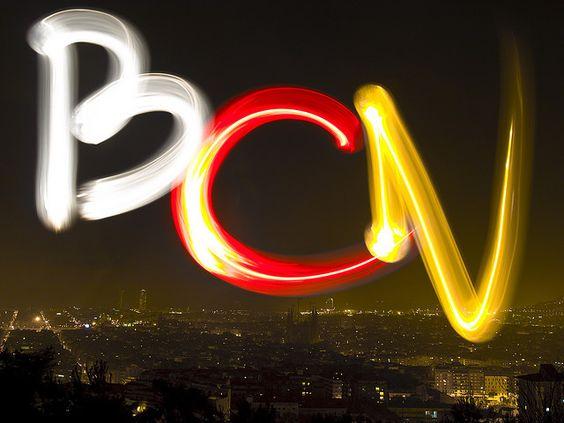 bcn4_2.jpg
