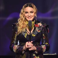 Madonna Billboard-beszéde magyar fordítással