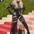 Madonna: még mindig szexista társadalomban élünk