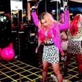 Premier! Bitch I'm Madonna (Sick Individuals Remix)
