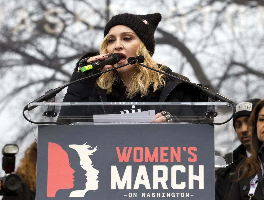 20170121-media-madonna-womens-march-washington-06.jpg