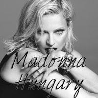 Madonna: Her-Story a film by Luigi & Iango