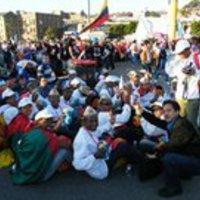 Madagaszkár: Az Ifjúsági Világtalálkozón való részvétellel egy álom válik valóra