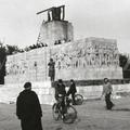 1916 és 1956 képeinek adatbázisa