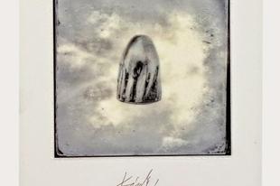 Kiállítás az archívumok természetéről