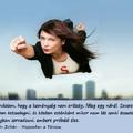 Erős nő – Erős férfi