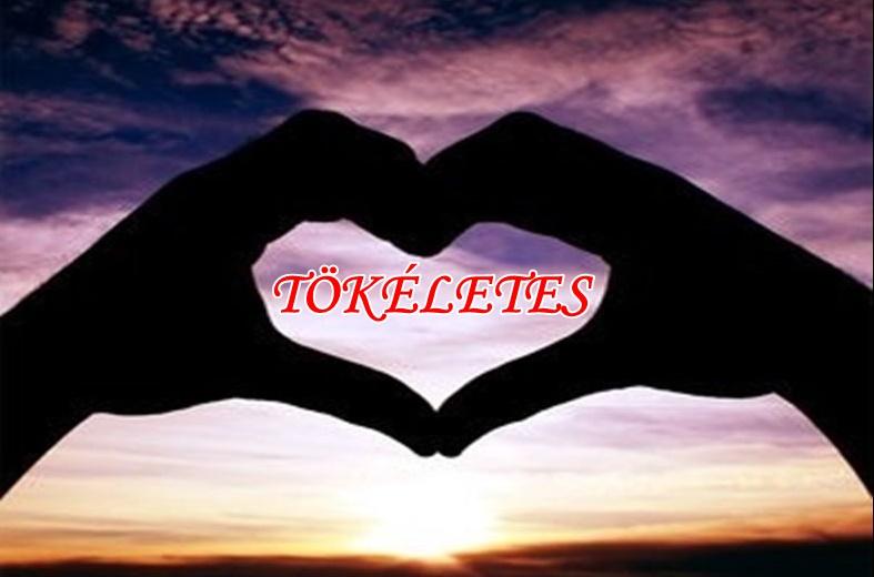 tokeletes.jpg