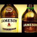 Jameson Select Reserve, a középső testvér